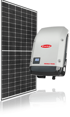 Solar Energy Experts Coffs Harbour   Coffs Solar Energy